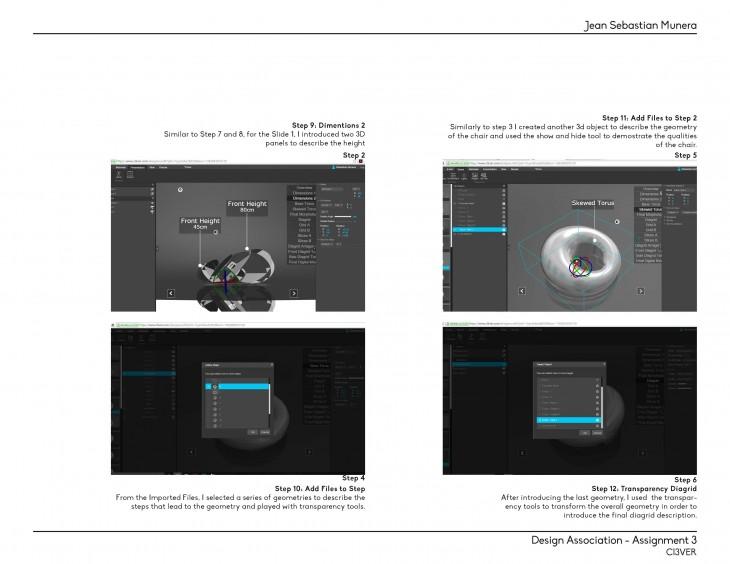 Design Associativity - Assignment 3_Page_4