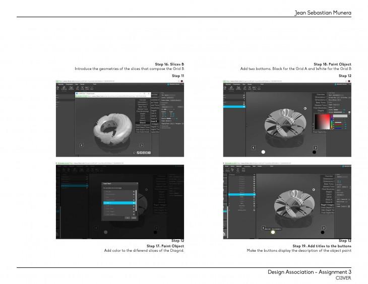 Design Associativity - Assignment 3_Page_6