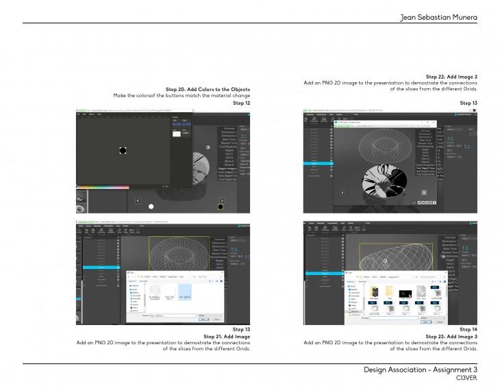 Design Associativity - Assignment 3_Page_7