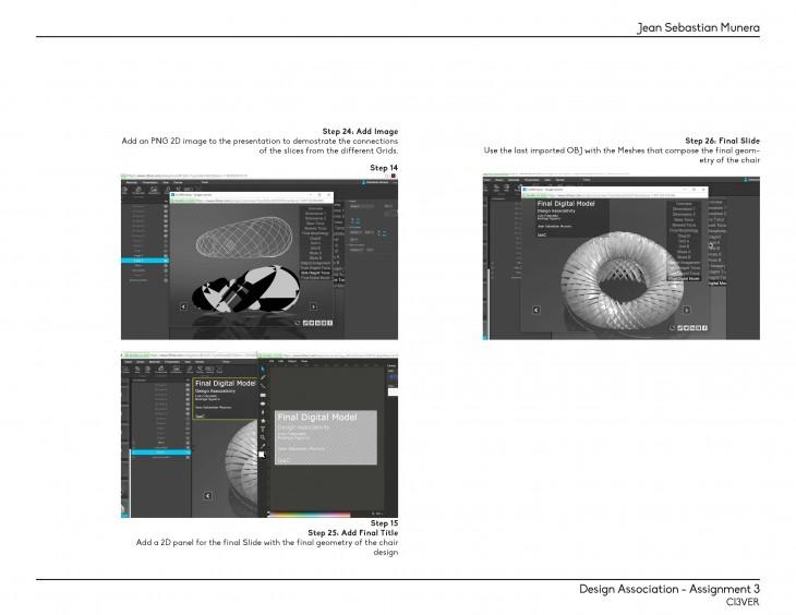 Design Associativity - Assignment 3_Page_8