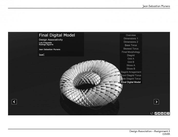 Design Associativity - Assignment 3_Page_9