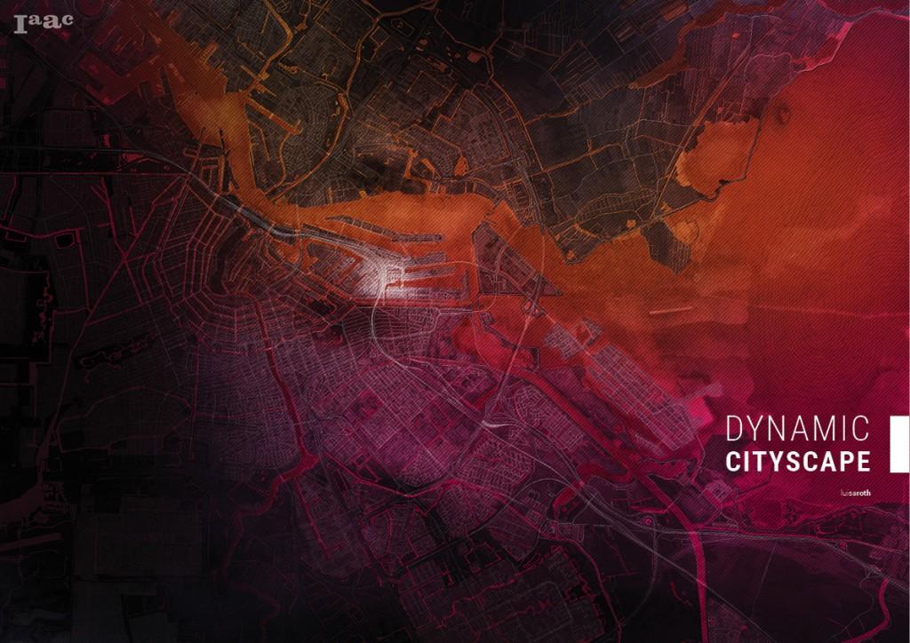 dynamiccityscape_luisaroth