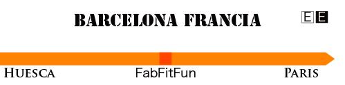 FabFitFun1