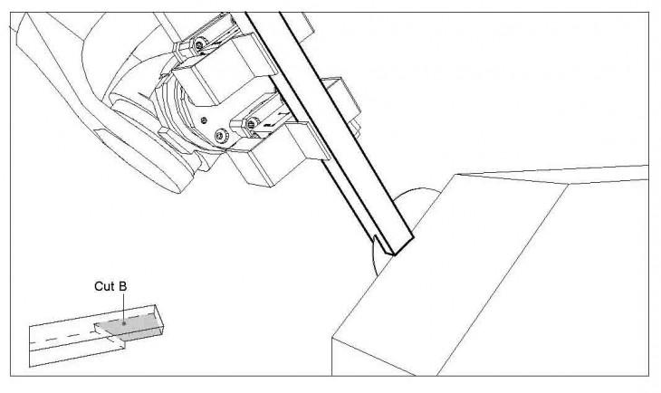 Fabrication Process - 3-2