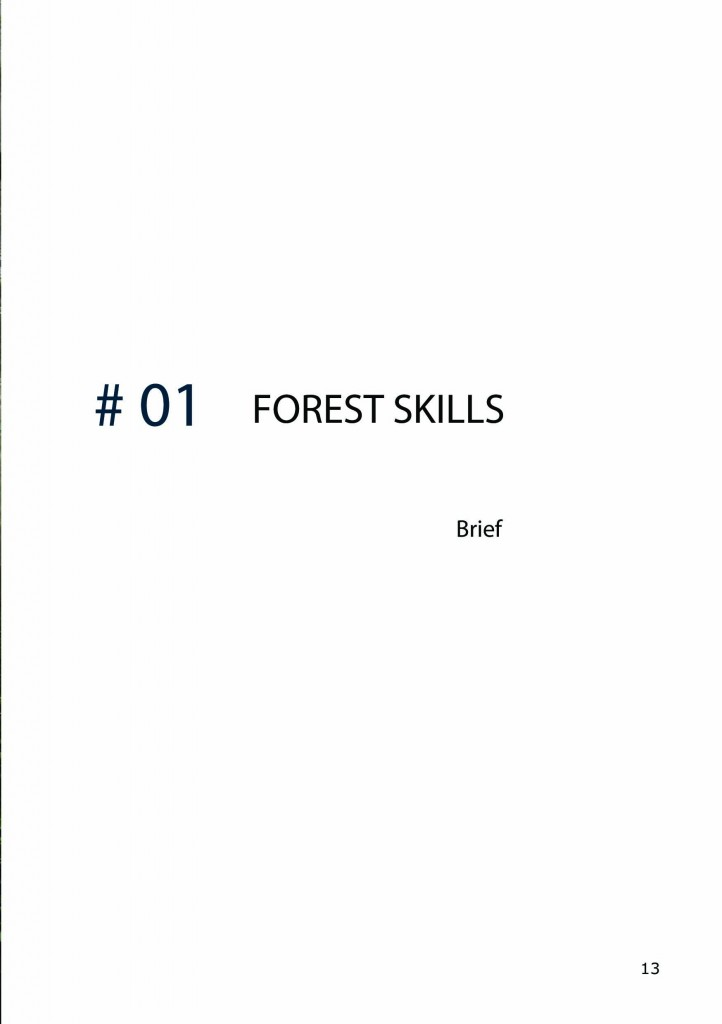 Final Thesis Booklet-13