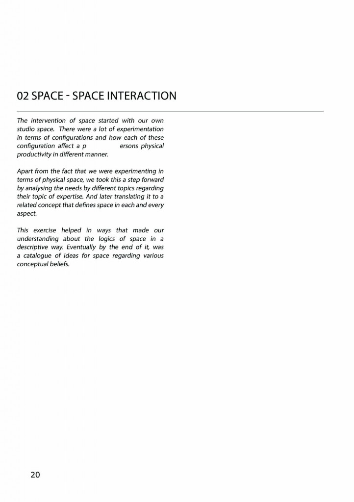 Final Thesis Booklet-20
