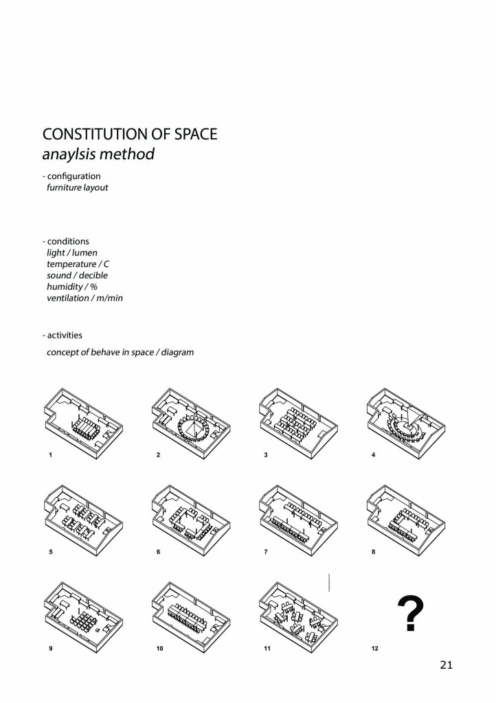Final Thesis Booklet-21