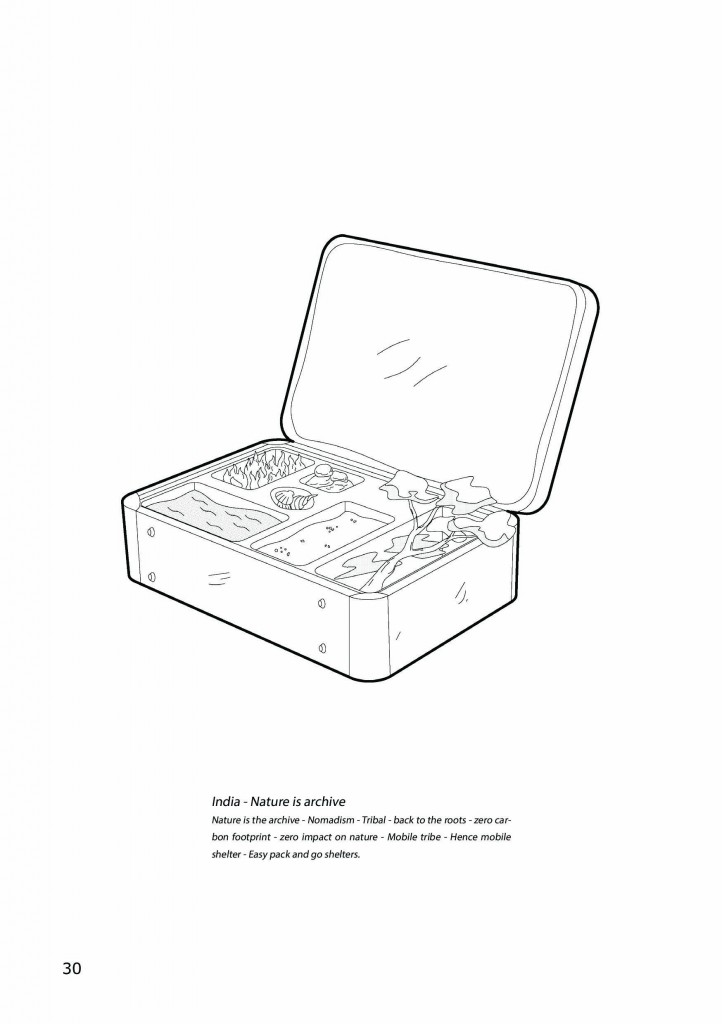 Final Thesis Booklet-30