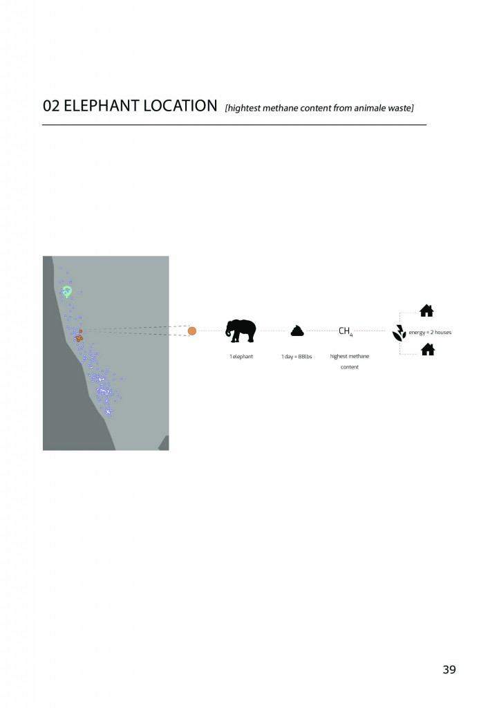 Final Thesis Booklet-39