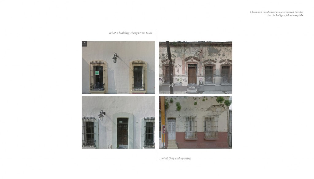 iaac_design-for-ageing-buildings_yessica-mendez_0202