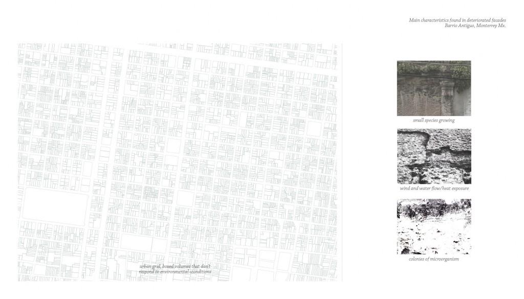 iaac_design-for-ageing-buildings_yessica-mendez_03