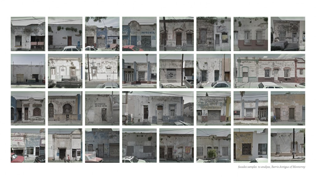 iaac_design-for-ageing-buildings_yessica-mendez_04