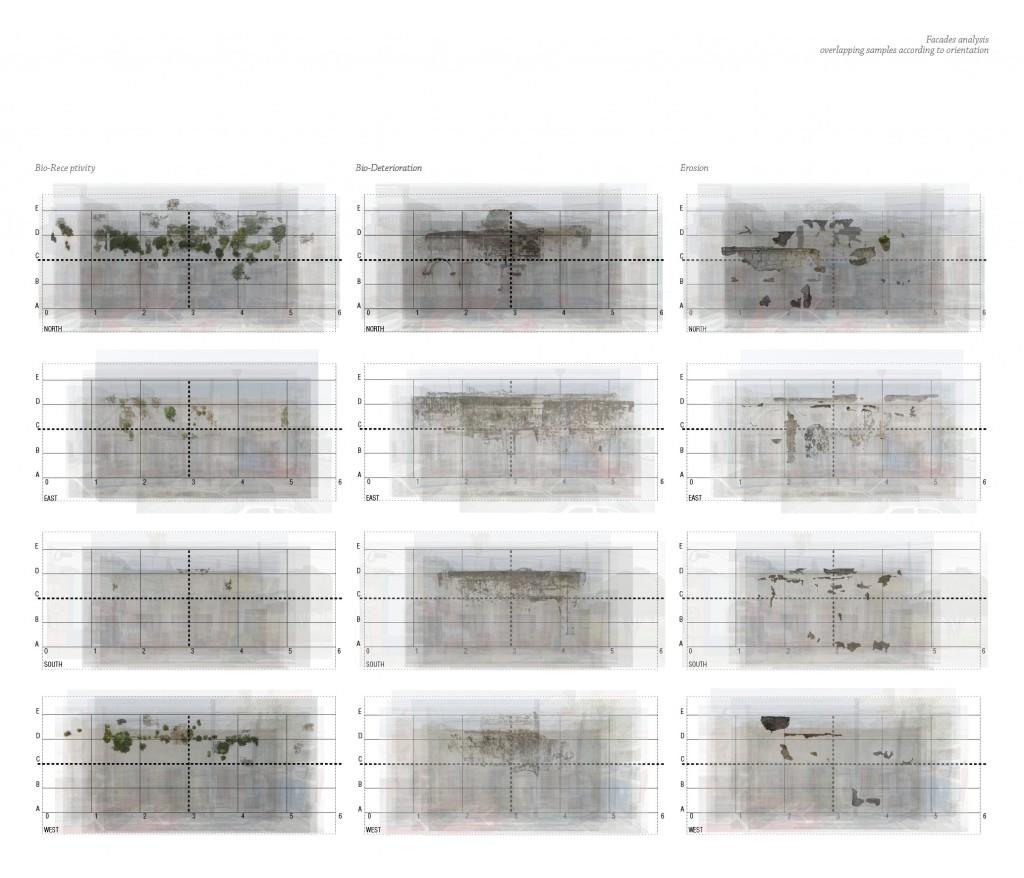 iaac_design-for-ageing-buildings_yessica-mendez_05