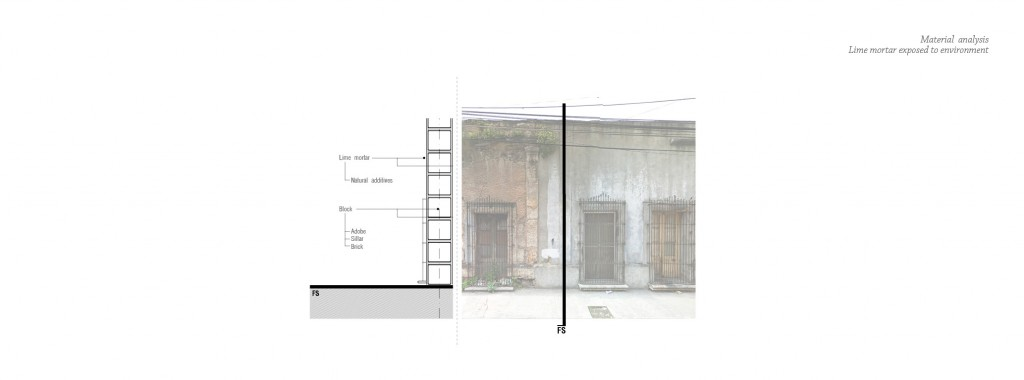 iaac_design-for-ageing-buildings_yessica-mendez_07