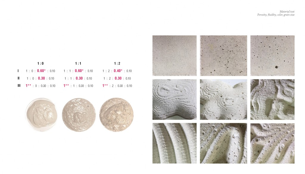 iaac_design-for-ageing-buildings_yessica-mendez_12