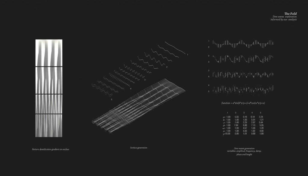 iaac_design-for-ageing-buildings_yessica-mendez_20