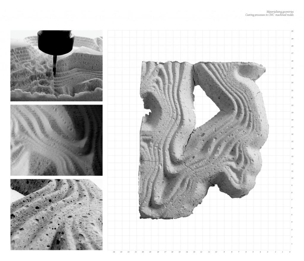 iaac_design-for-ageing-buildings_yessica-mendez_22