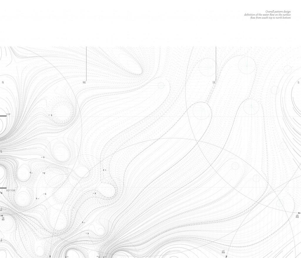 iaac_design-for-ageing-buildings_yessica-mendez_25