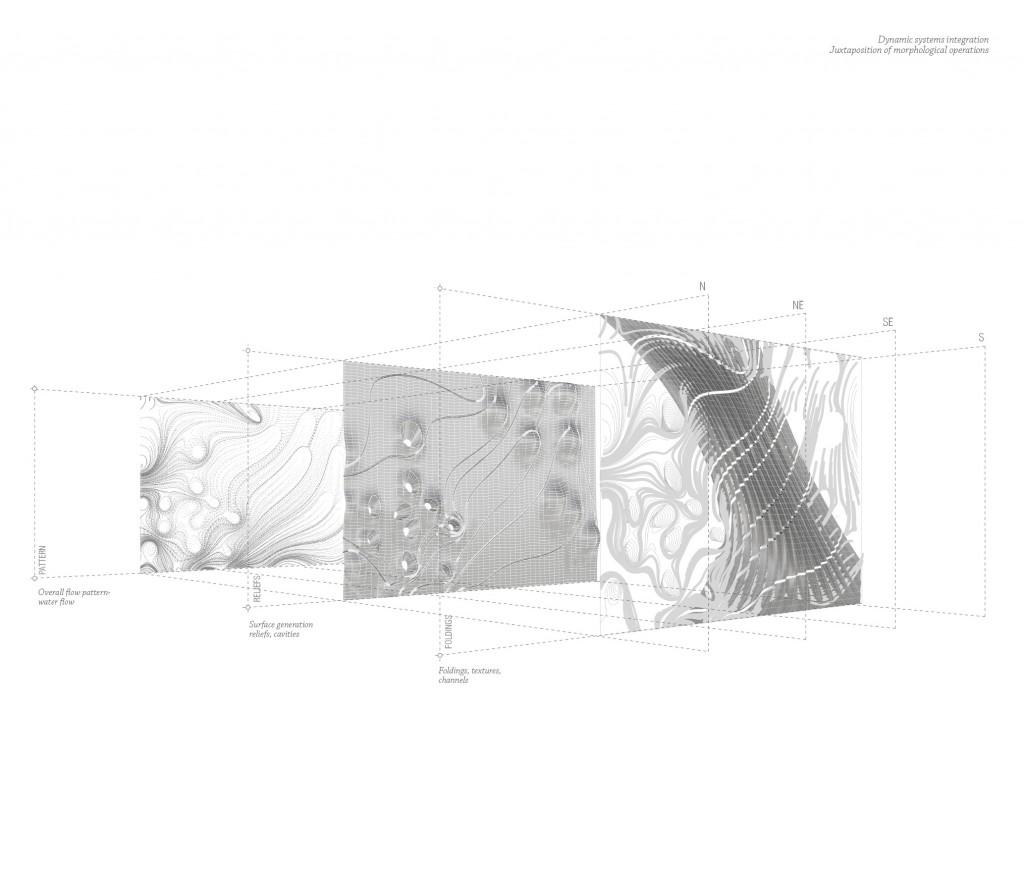 iaac_design-for-ageing-buildings_yessica-mendez_26