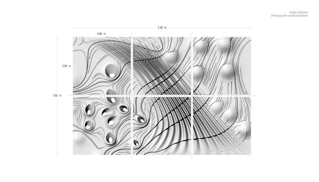 iaac_design-for-ageing-buildings_yessica-mendez_27