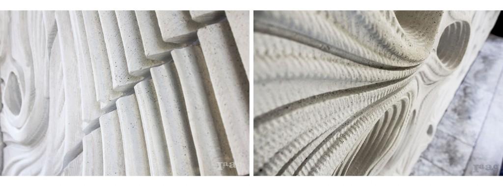 iaac_design-for-ageing-buildings_yessica-mendez_32