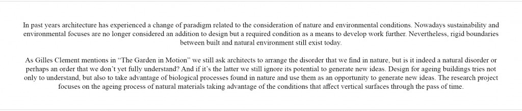 iaac_design-for-ageing-buildings_yessica-mendez_txt1