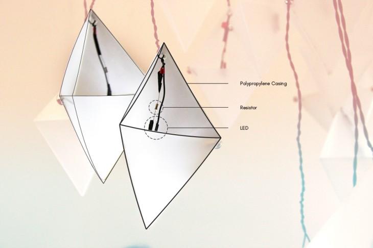 IMG_8776_diagram