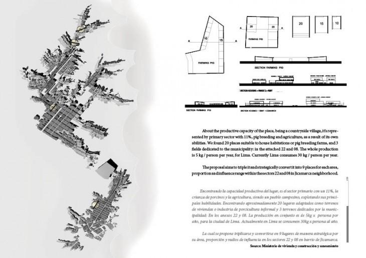 l-angello-coarite-asencio-thesis164