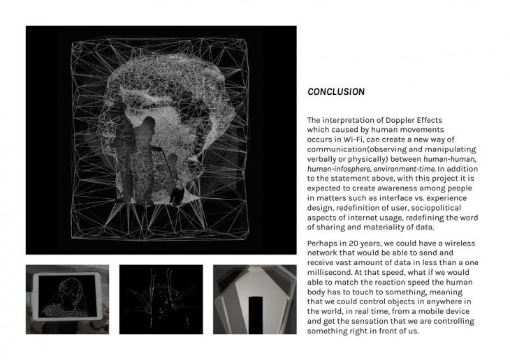 Lalin Keyvan_Interactive Presentation15