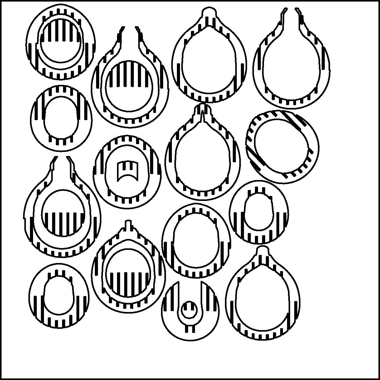 laser light bulb [Converted]