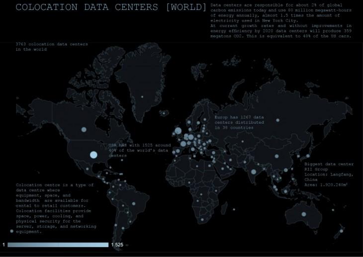 midterm_schalev_infostructure8