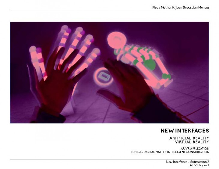 New Interfaces - Submission 2 - Interaction_Page_1