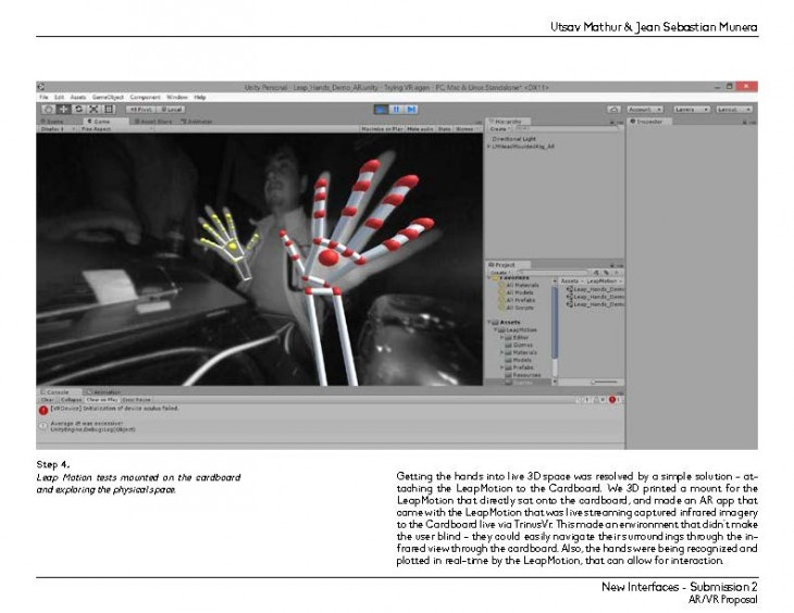 New Interfaces - Submission 2 - Interaction_Page_5