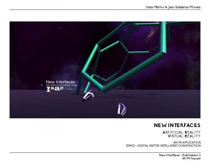 New Interfaces - Submission 3 - Interaction_Page_01