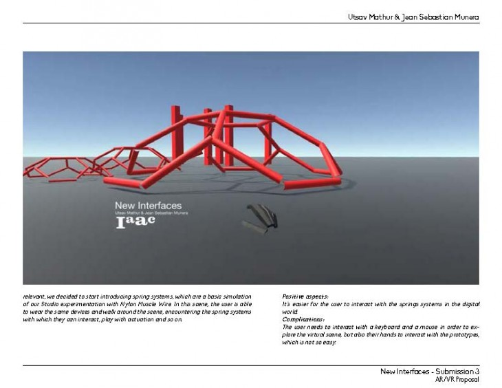New Interfaces - Submission 3 - Interaction_Page_05