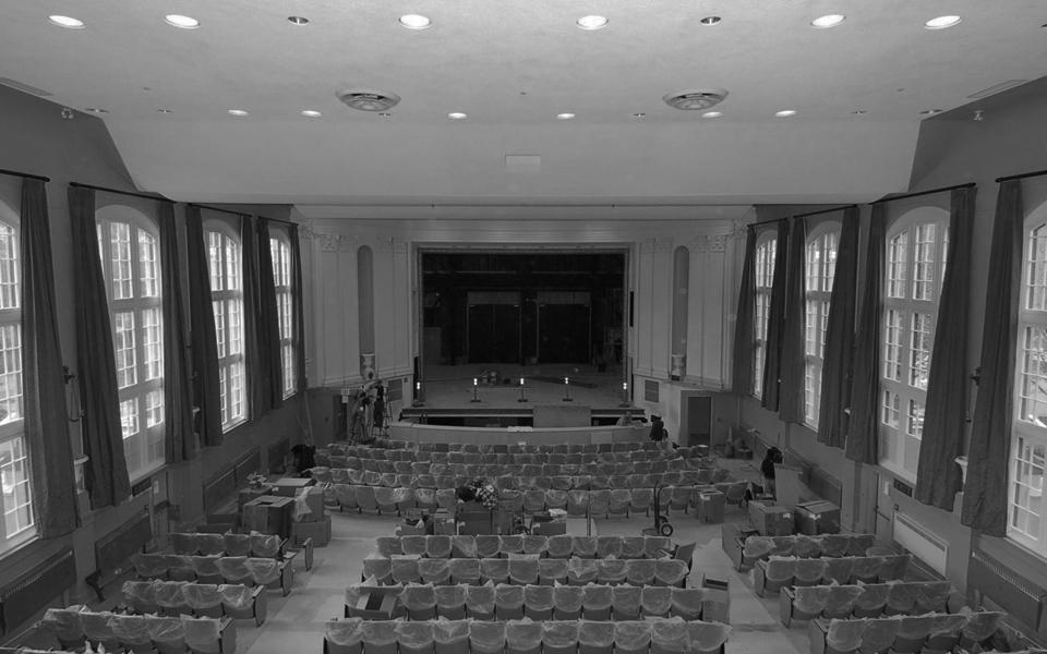 Old-Auditorium1