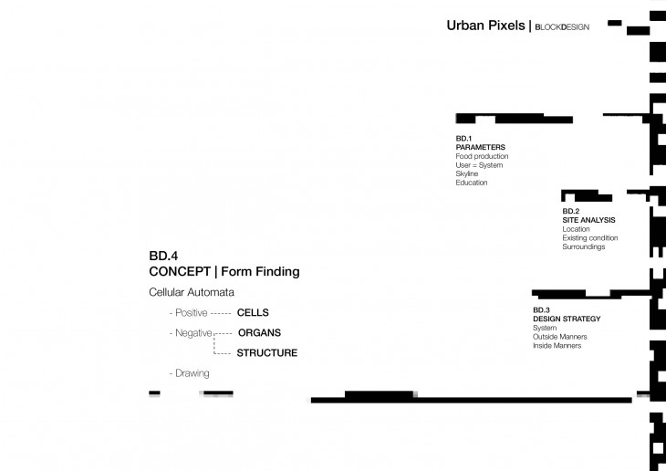press-page-052