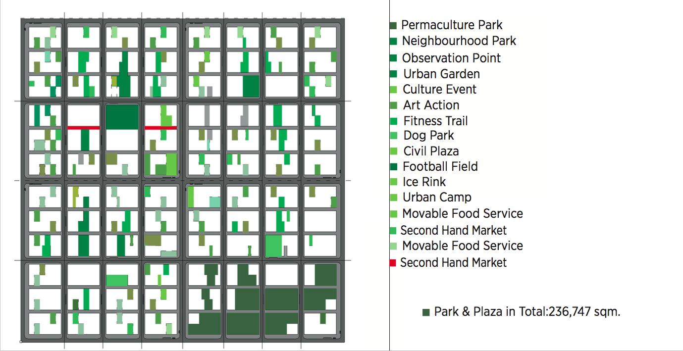PublicSpace3
