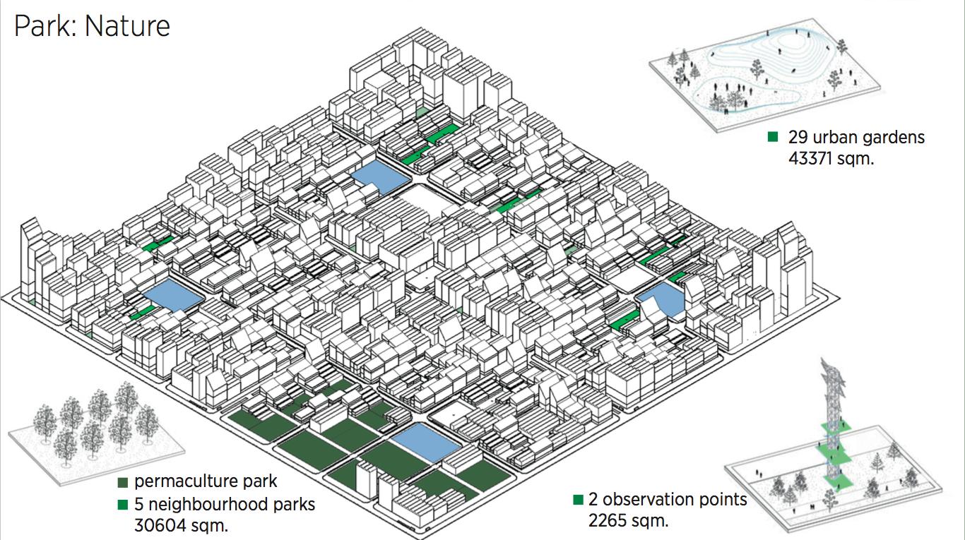 PublicSpace4