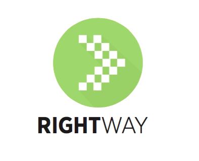 RightWAY6