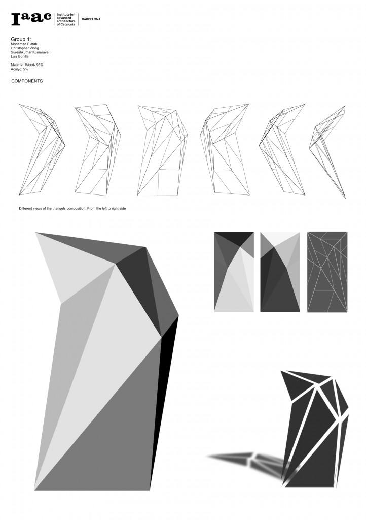 IAAC_ Digital Fabrication