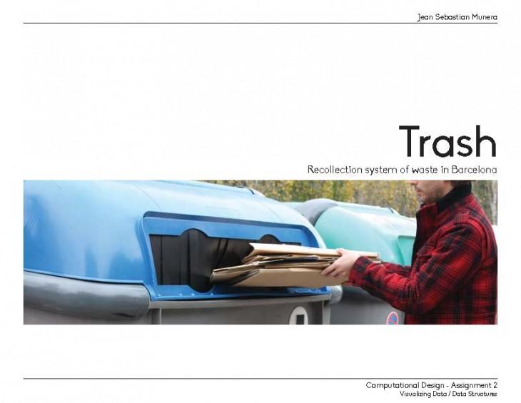 Trash and Waste Facilites - Barcelona - Assignment 2 - Jean Sebastian Munera_Page_1