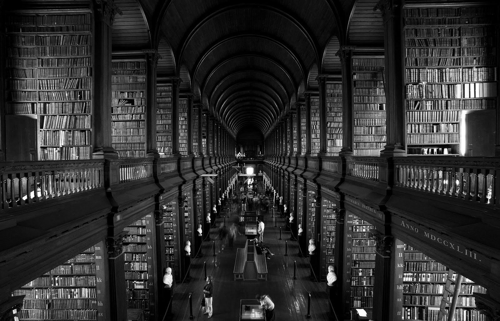 trinity-college-old-library1