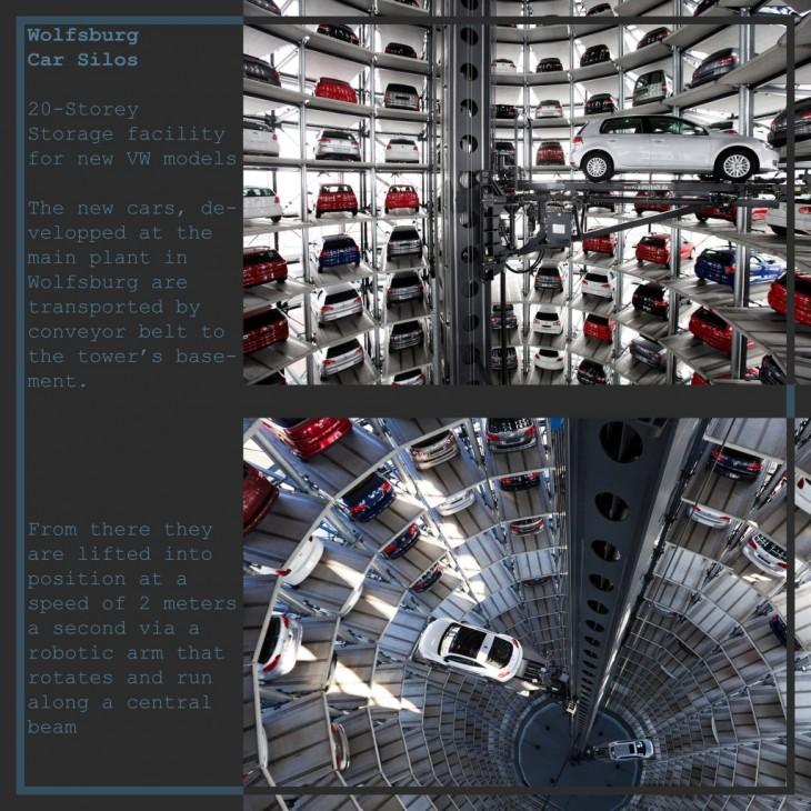 wolfsburg-car-silos