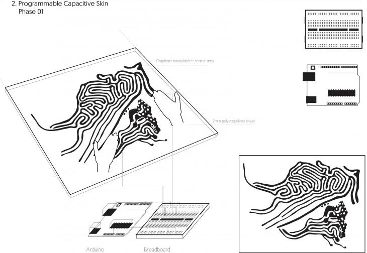 28th Final_presentation_interactive.pdf