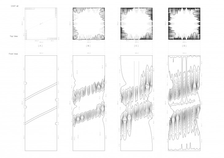 iaac_edgarnavarrete_drawings-06