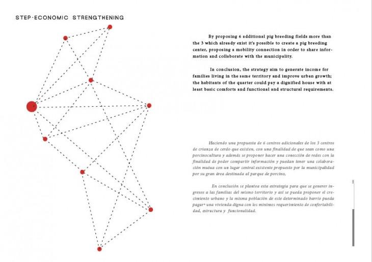 l-angello-coarite-asencio-thesis166