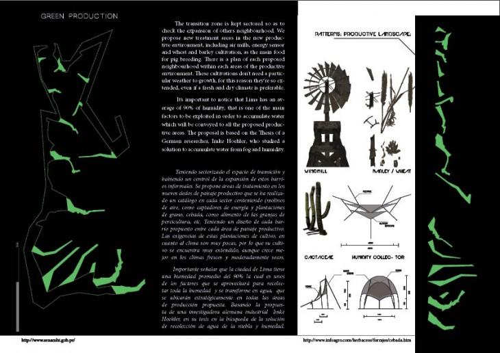 l-angello-coarite-asencio-thesis171