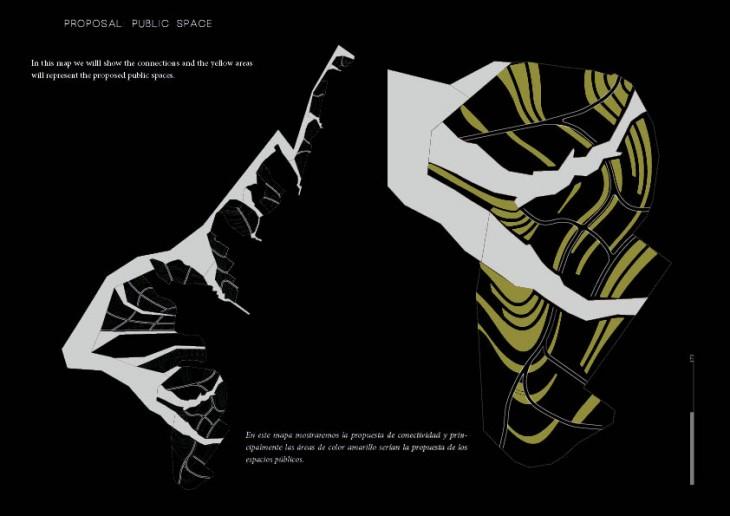 l-angello-coarite-asencio-thesis178