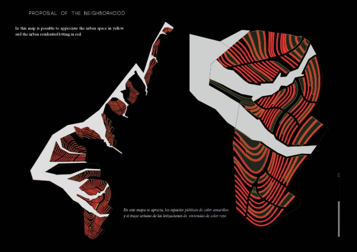 l-angello-coarite-asencio-thesis180